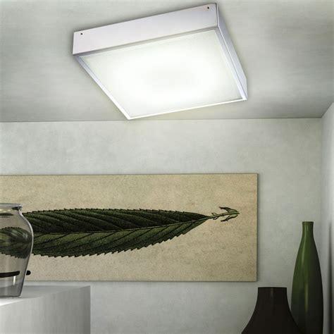 Modernes Wohnzimmer Ideen 4165 by Led Len Kuche Led Len Kuche Ledleuchten In Der