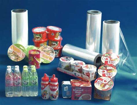 film wrap malaysia shrink film malaysia container desiccant edge protector