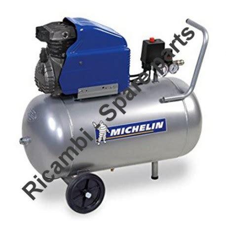 michelin spare parts for piston air compressor mb 50 gm 143