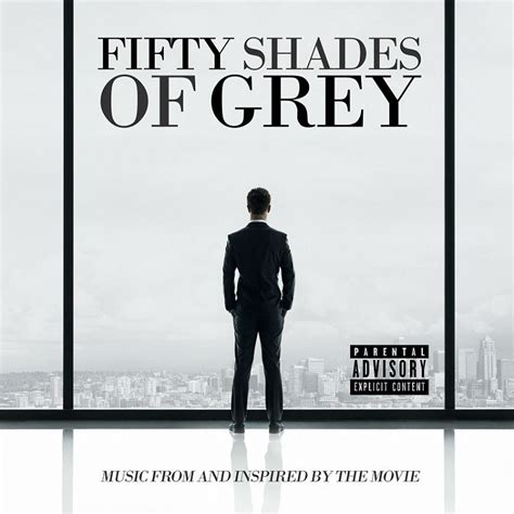 download film fifty shades of grey lewat hp fifty shades of grey soundtrack details film music