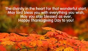 happy thanksgiving status for whatsapp happy thanksgiving images quotes wishes