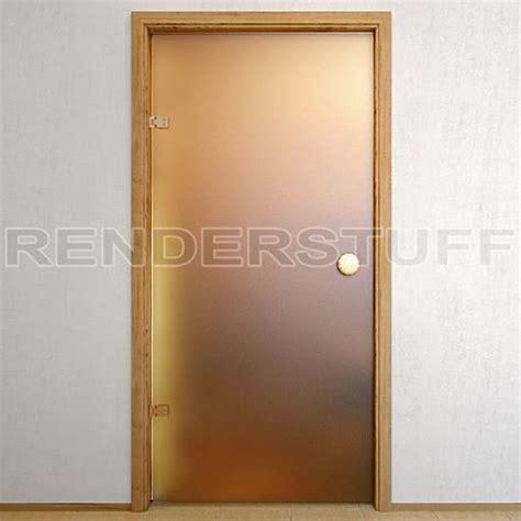bathroom door frosted glass vrayworld frosted glass bath door