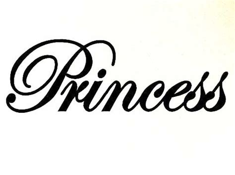 Car Wall Stickers For Nursery princess decal shop sunset designs