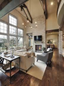 rustic living room design ideas renovations amp photos unique and attractive decozilla