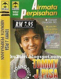 download mp3 dangdut jagalah mulutmu download album mp3 dangdut tomy j pisa prasangka akbar