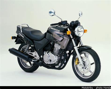 honda cb 500 1997 honda cb500 moto zombdrive com