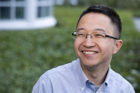 Randy Luo Md Mba by Mba Harvard Business School