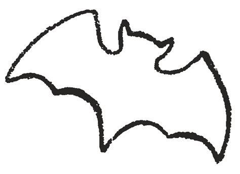 Modele Chauve Souris mod 232 le pochoir chauve souris