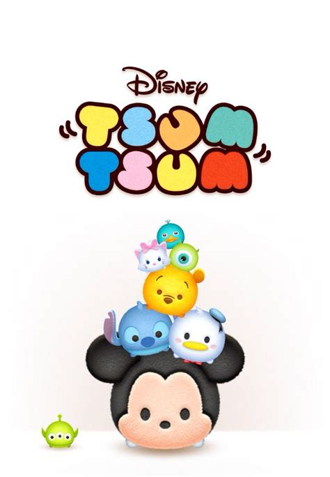 Wallpaper Iphone Disney Tsum Tsum | disney tsum tsum iphone wallpapers pinterest disney