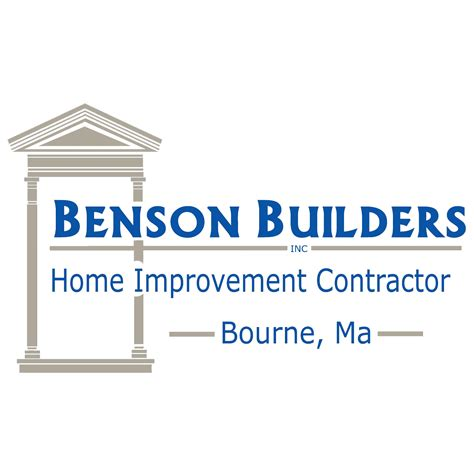 business directory for bourne ma chamberofcommerce