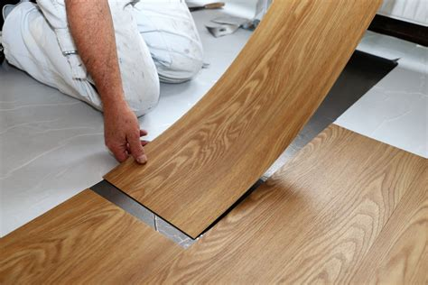 best flooring options for basements the best basement flooring options window well experts