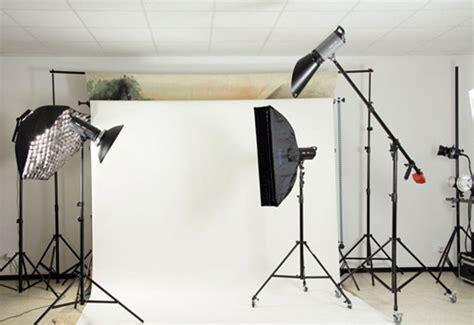 beleuchtung studio fotostudio beleuchtung best of technic