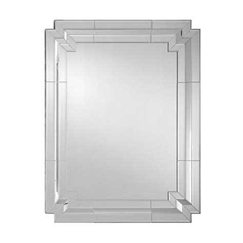 ralph lauren metal mirrors venetian mirror furniture products products ralph
