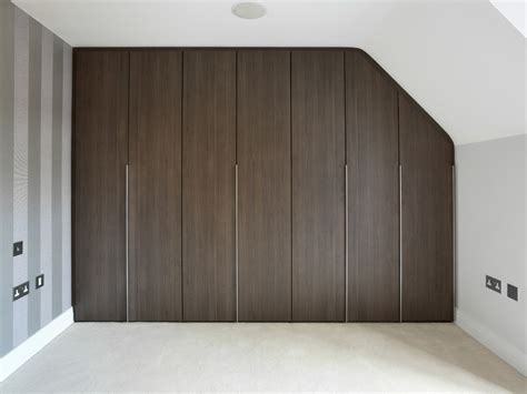 Wardrobes Fitted - built in wardrobes custom fitted wardrobes dublin