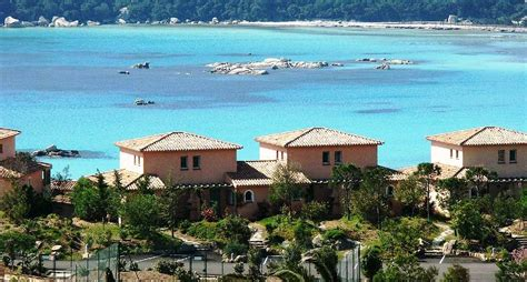 appartamenti corsica santa giulia santa giulia corsica holidays