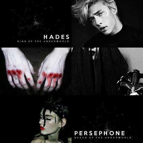 themes for the house of hades 560 best hades and persephone images on pinterest