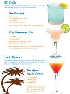 cocktail drinks recipe vodka images