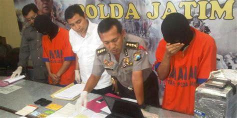 film remaja teromantis di indonesia hati hati akibat carding remaja indonesia di penjara wiradeh