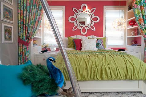 Luxury Dining Room hamptons inspired luxury home girls room robeson design