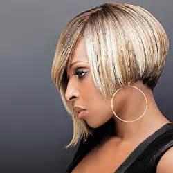 jblige hair style j blige hairstyles