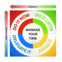 13 time management tips that anyone can implement tips