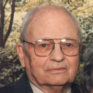 wilder parks obituary stow massachusetts concord