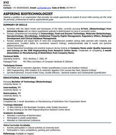 Sle Resume Laboratory Analyst by Click Here To This Laboratory Technician Resume