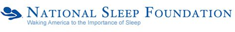 National Sleep Foundation Also Search For March 2011 Of Sleep Page 2