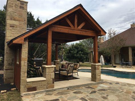 leander tx pool cabana builder austin decks pergolas