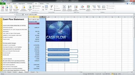 excel format group rows how to hide or group rows and columns in excel youtube