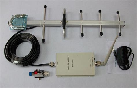 china cell mobile phone gsm signal booster 3 china gsm