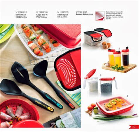 Botol Tupperware Kw jual tupperware murah indonesia i distributor tupperware