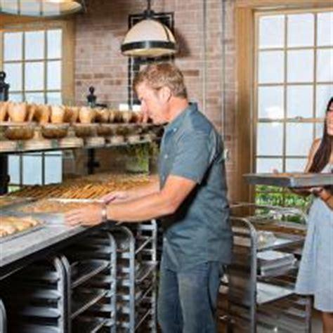 chip and joanna gaines bakery photos hgtv s fixer upper with chip and joanna gaines hgtv