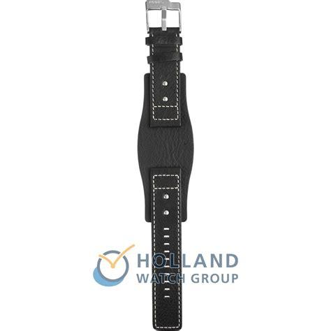 Ziverseven Ajr Black Original bracelet fossil ajr9991 jr9991 johnny
