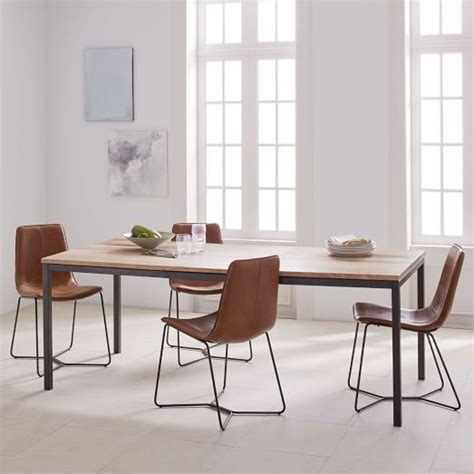 West Elm Dining Table Sale West Elm 25 Sale Save On Furniture Rugs Decor For Summer