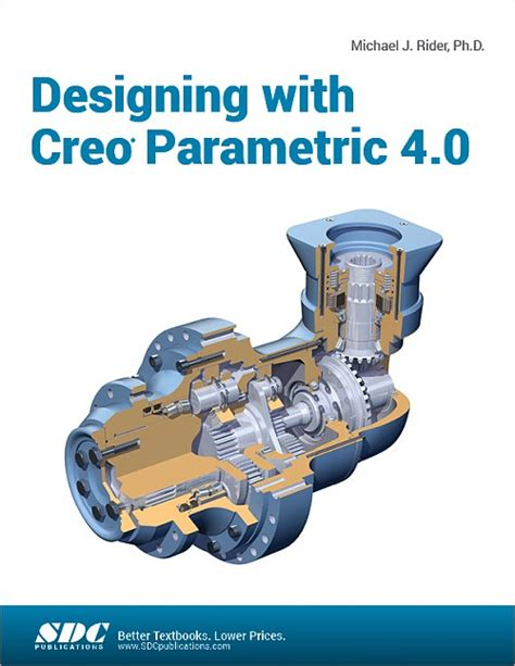 creao parametric 4 0 for designers books designing with creo parametric 4 0 book isbn 978 1