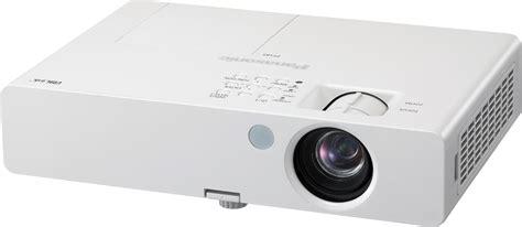 Proyektor Panasonic Pt Lb2vea belajar proyektor panasonic pt lb1vea pt lb2vea pt lb3ea