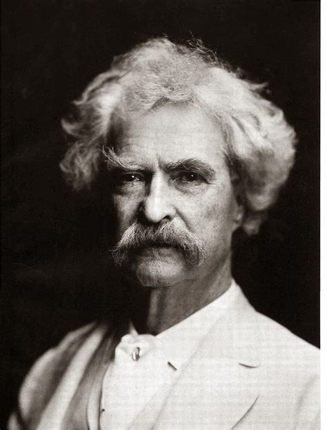 mark twain wikipedia mark twain s opinion of congress relevant today ham on wry