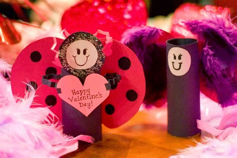 nyc valentines day ideas staggering happy day gift