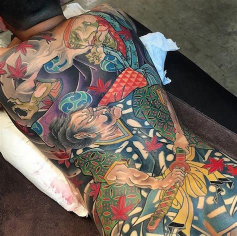 7th son tattoo needles and sins archives
