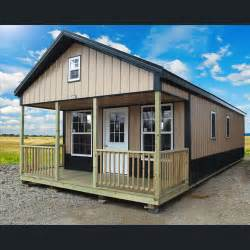 16x40 graceland portable buildings price quotes