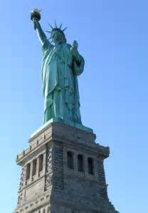 statue of liberty statue of liberty images statue of liberty hd wallpaper