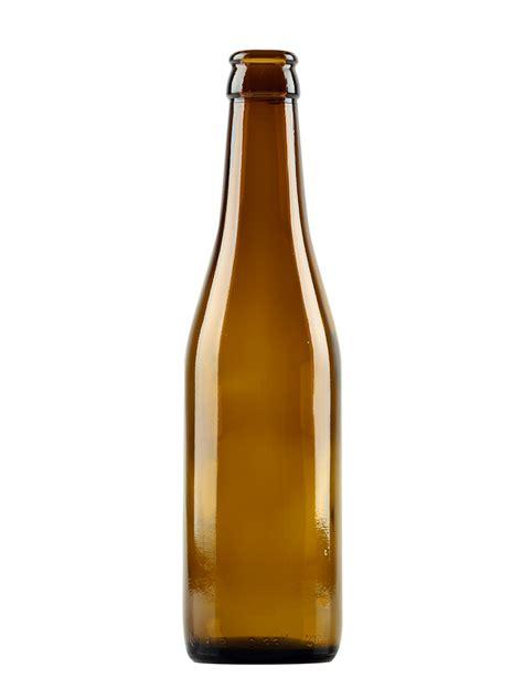Bn 018 Blocknote Black breweries and microbreweries united bottles packaging