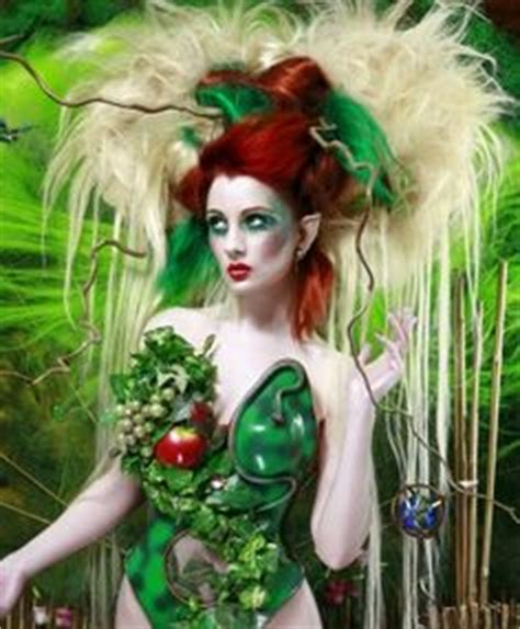 hair show themes hair show ideas on pinterest rainforests avant garde