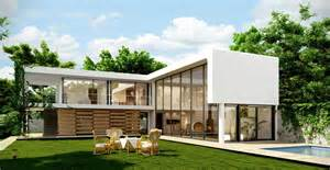 Design Your Dream Home Online Free House Plans