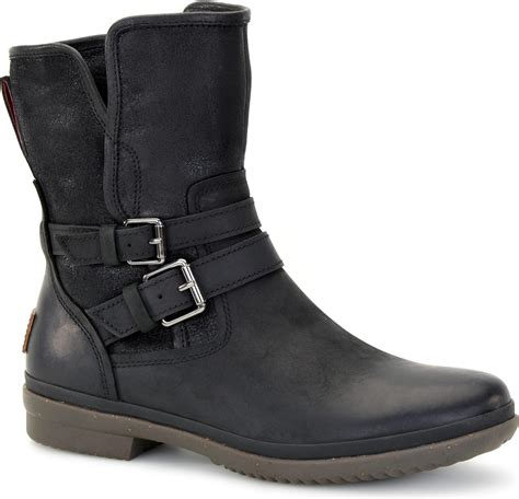 what kind of boots does agent keen wear on blacklist ugg rain boots for fall englin s fine footwear