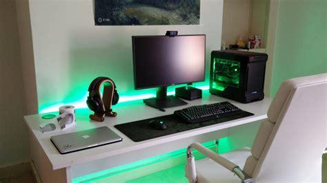 best computer desk reddit computer desk setups reddit hostgarcia