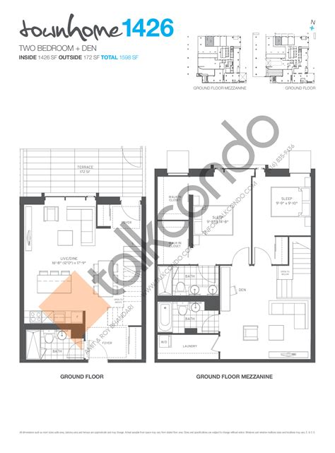 floor plan simulator top 28 floor plan simulator floor plan simulator 28
