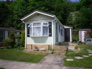 1 bedroom mobile home 1 bedroom mobile home for sale in cliffdale gardens