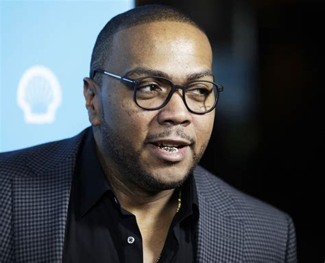 timbaland biography facts 23 friendly facts you did not know about timbaland fan world
